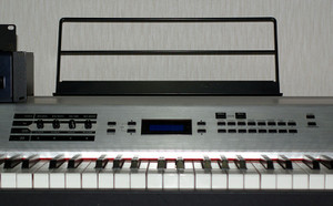 20170619e_kawaimp9500musicstand
