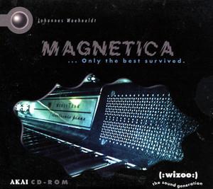 20170819c_magnetica