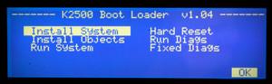20180323d_k2500bootloader