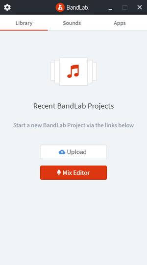 20180502d_bandlab02