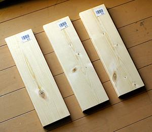 20181029a_threewoodboards
