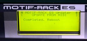 20190304f_completedreboot